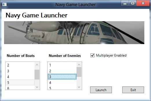NavyGameLauncher1