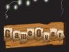 GameOverScreen