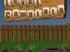 LevelCompleteScreen